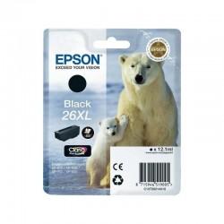 Epson Bläck 26XL